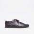 cp-sneaker-black001